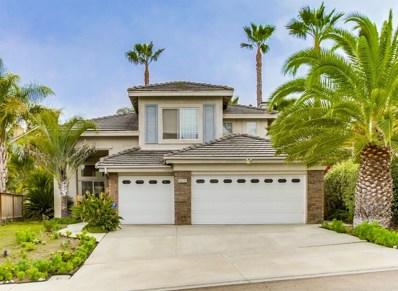 13565 Esprit Ave, San Diego, CA 92128 - #: 180050912