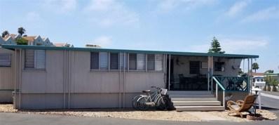 220 Kristy Lane, Oceanside, CA 92054 - MLS#: 180050992
