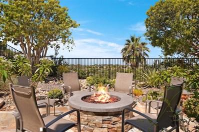 13906 Sparren Ave., San Diego, CA 92129 - MLS#: 180051118
