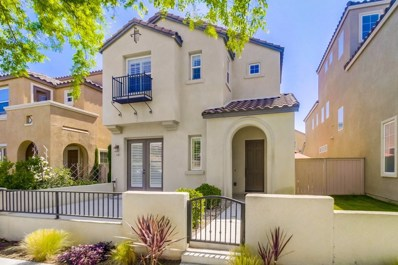 1683 Kincaid Ave, Chula Vista, CA 91913 - MLS#: 180051128