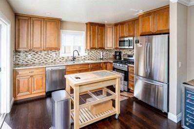 5619 Bonfair Avenue, Lakewood, CA 90712 - MLS#: 180051157