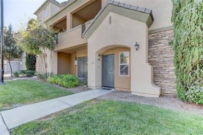1364 Nicolette Avenue UNIT 1512, Chula Vista, CA 91913 - MLS#: 180051162