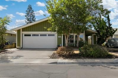 8969 Covina St, San Diego, CA 92126 - MLS#: 180051224