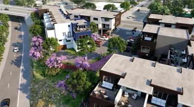 4100 Voltaire Street UNIT 125, San Diego, CA 92107 - MLS#: 180051271