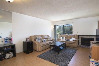 5605 Friars Rd UNIT 304, San Diego, CA 92110 - MLS#: 180051279