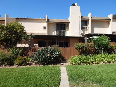 2571 Caminito Espino, San Diego, CA 92154 - MLS#: 180051289