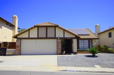 9904 Dauntless Street, San Diego, CA 92126 - MLS#: 180051290
