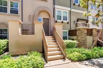 9812 Old Tree, Santee, CA 92071 - MLS#: 180051358