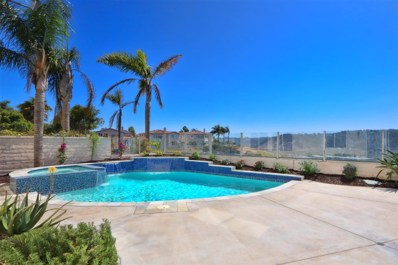 3684 Torrey View Court, San Diego, CA 92130 - MLS#: 180051361