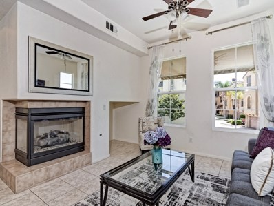 2648 Villas Way, San Diego, CA 92108 - MLS#: 180051367
