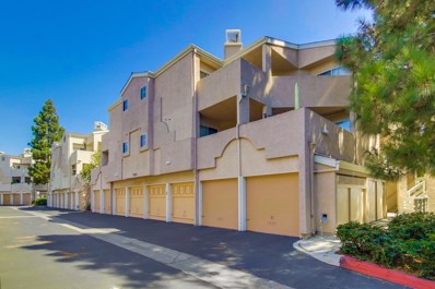 7083 Camino Degrazia UNIT 152, San Diego, CA 92111 - MLS#: 180051387