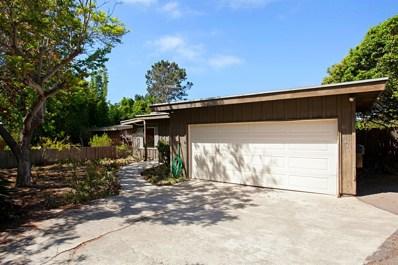 9430 La Jolla Shores Dr, La Jolla, CA 92037 - MLS#: 180051407