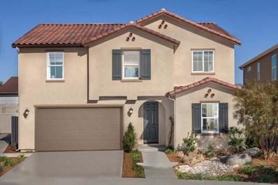 2970 Lucia Jade Loop, San diego, CA 92139 - MLS#: 180051419