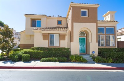 10976 Caminito Arcada, San Diego, CA 92131 - MLS#: 180051586