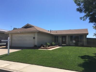 7687 Angeleno Rd, San Diego, CA 92126 - MLS#: 180051603