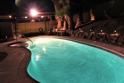 2582 Calle Tres Lomas, San Diego, CA 92139 - MLS#: 180051609