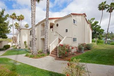 7314 Alta Vista, Carlsbad, CA 92009 - MLS#: 180051612