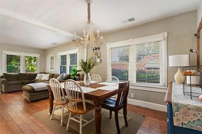 740 Beacon Place, Escondido, CA 92025 - MLS#: 180051632