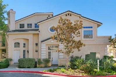 11250 Provencal, San Diego, CA 92128 - MLS#: 180051682
