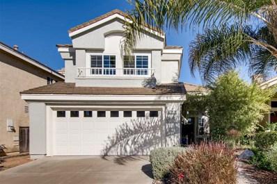 14083 Via Corsini, San Diego, CA 92128 - #: 180051696