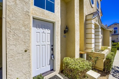 11232 Provencal Place, San Diego, CA 92128 - MLS#: 180051709
