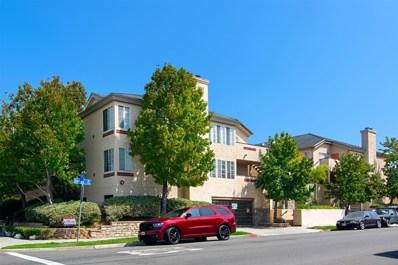 1202 Donax Ave UNIT 7, Imperial Beach, CA 91932 - MLS#: 180051757