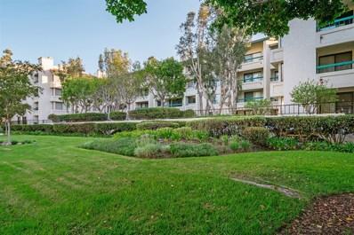 11255 Tierrasanta Blvd UNIT 71, San Diego, CA 92124 - MLS#: 180051762