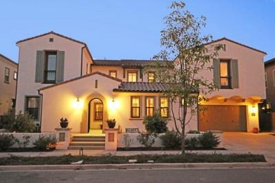 16524 Newcomb St, San Diego, CA 92127 - MLS#: 180051809