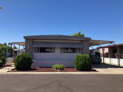 1286 Discovery St. UNIT 49, San Marcos, CA 92069 - MLS#: 180051819