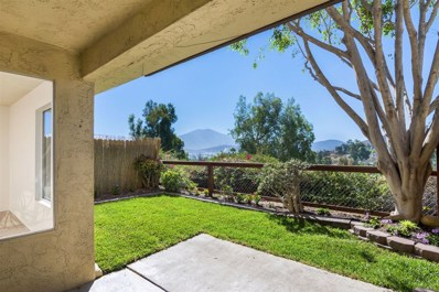 3047 Highlands Blvd, Spring Valley, CA 91977 - MLS#: 180051837