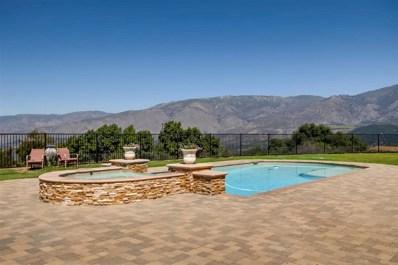 15513 Choufa Ct., Valley Center, CA 92082 - MLS#: 180051849