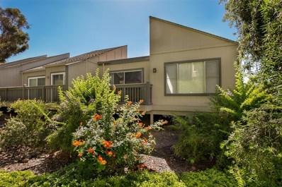10530 Caminito Banyon, San Diego, CA 92131 - MLS#: 180051854