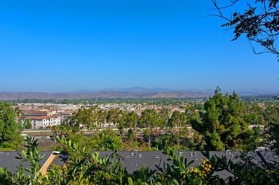 4246 Mesa Vista Way UNIT 4, Oceanside, CA 92057 - MLS#: 180051856