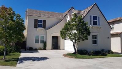 17070 Garden Path, San Diego, CA 92127 - MLS#: 180051897