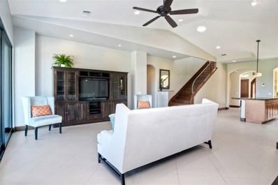 12445 Oakfort Place, San Diego, CA 92131 - MLS#: 180051910
