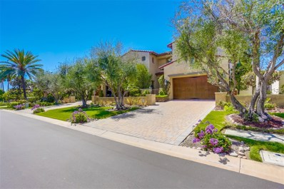 7916 Top O The Morning Way, San Diego, CA 92127 - MLS#: 180051937