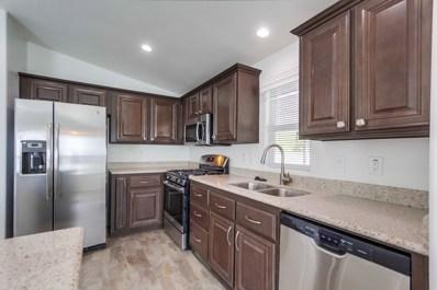 9902 Jamacha Blvd UNIT 185, Sprin Valley, CA 91977 - MLS#: 180051994
