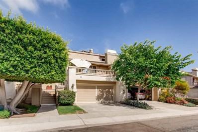 1449 Camino Lujan, San Diego, CA 92111 - #: 180051999