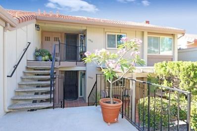 17412 Plaza Otonal, San Diego, CA 92128 - MLS#: 180052021