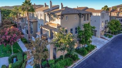 10510 Zenor Ln UNIT 31, San Diego, CA 92127 - MLS#: 180052037