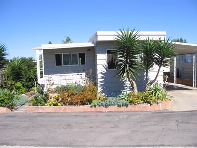 174 Flicker Lane, Oceanside, CA 92057 - #: 180052047
