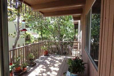 2610 Torrey Pines Road UNIT C22, La Jolla, CA 92037 - MLS#: 180052129