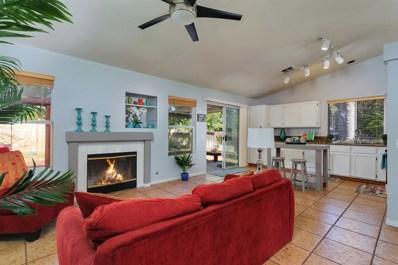 286 Glendale Ave., San Marcos, CA 92069 - MLS#: 180052147