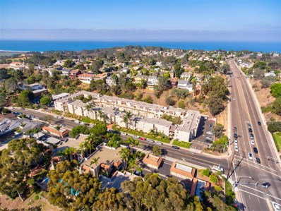 13754 Mango Dr. UNIT 316, Del Mar, CA 92014 - MLS#: 180052149