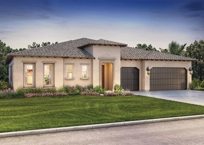 1309 Vista Ave, Escondido, CA 92026 - MLS#: 180052173