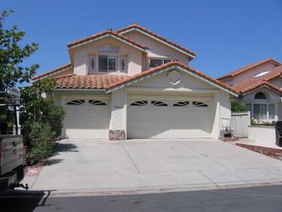 14468 Corte De Verdad, San Diego, CA 92129 - MLS#: 180052181