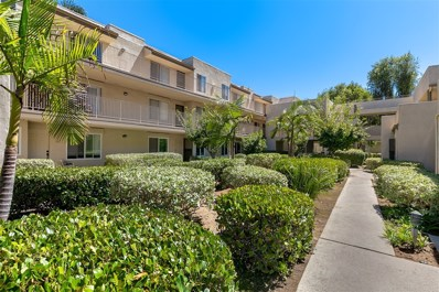 13754 Mango Dr UNIT 224, Del Mar, CA 92014 - MLS#: 180052228