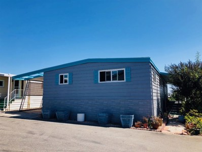 126 Brookside Ln., Oceanside, CA 92056 - MLS#: 180052259