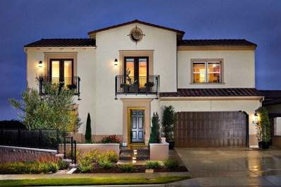 4713 Kentner Ct, Carlsbad, CA 92010 - MLS#: 180052302