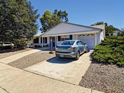 16419 Sarape Dr, San Diego, CA 92128 - MLS#: 180052314